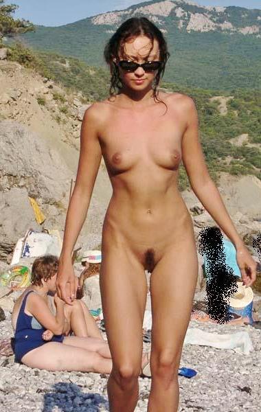 neuken in kroatie squirtende kut