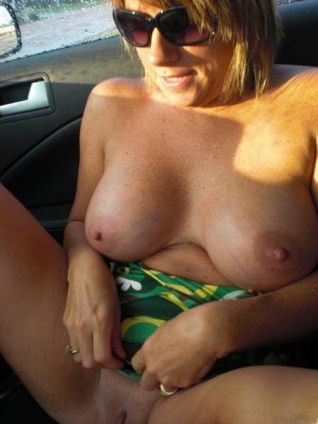 gratis pje sex in de auto