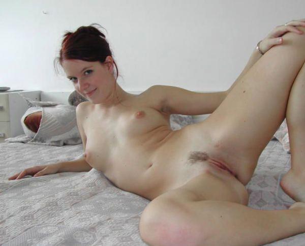 Порно фото девушек альбомы