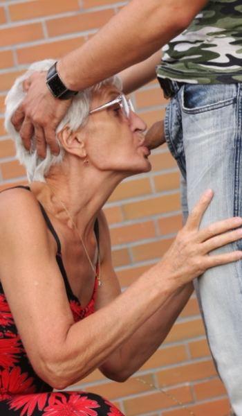 vrouwenfotos nl snelle sex