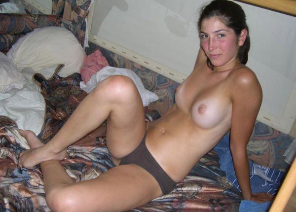 my home porno