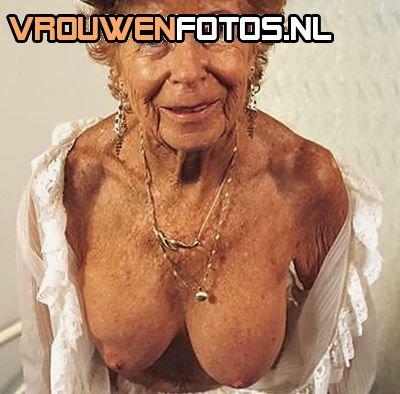 vrouwenfotos porno film gratis