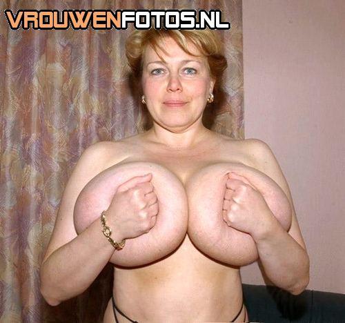 webcam vrouwen sex poron