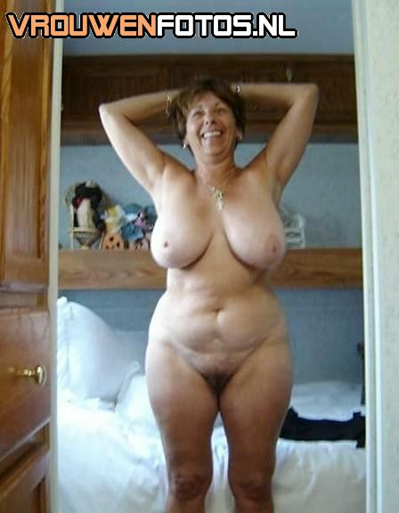 vrouwen neuken gratis body to body arnhem