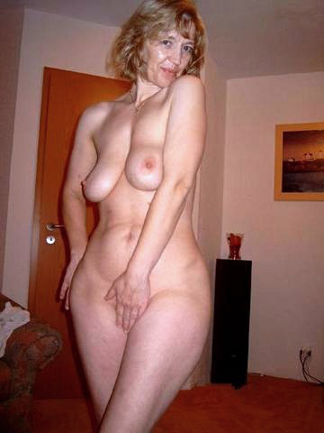 image Redbone sex sex add snapchat pornzoe2525