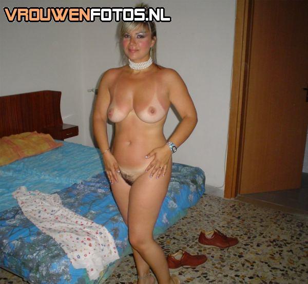 девушки зрелые голые фото