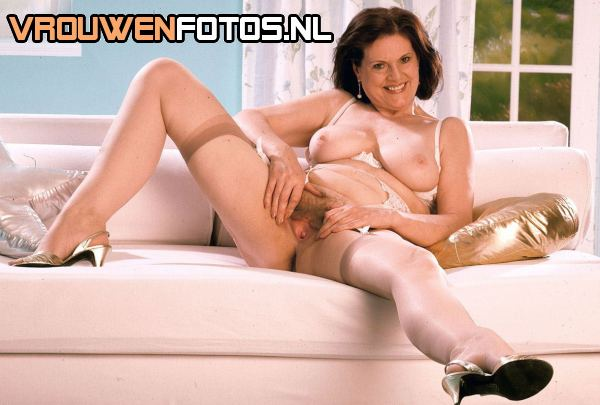 vrouwenfotos nl gratis film sex