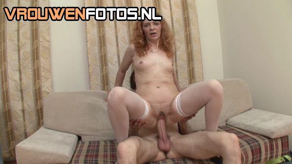 rijpe vrouwen thuisontvangst gratis porno film nl