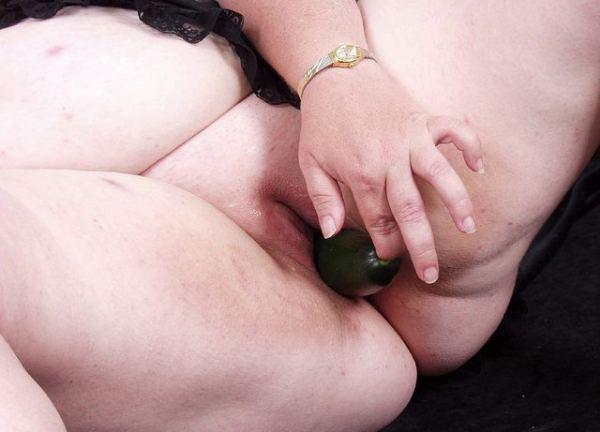 komkommer in de kut best shemale dating