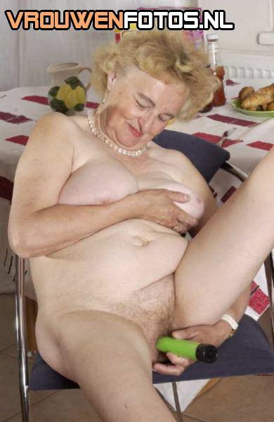 oude harige kut sex date breda