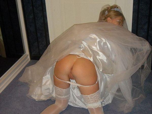 golaya-svadba-foto