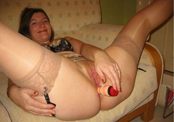 squirting sex gratis