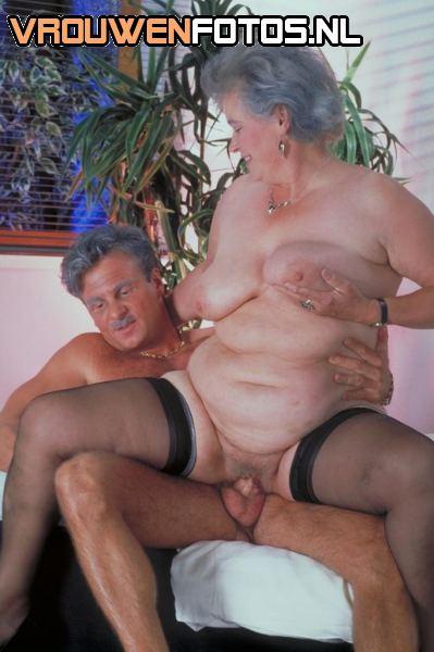 massage erotisch rotterdam prive ontvangst zevenaar