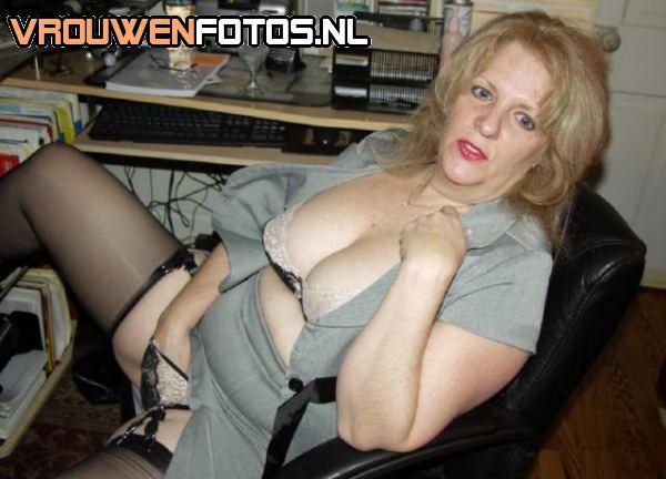 webcam vrouwen seksfilms nl