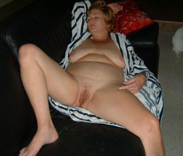 lekkere vrouwen fotos adressen van hoeren