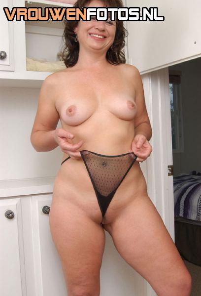 my wifes hairy pussy nainen ja koira porno