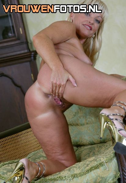 vrouwenfotos nl seks films
