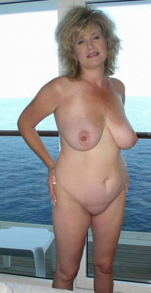 gratis sex zwolle naakte vrouwen borsten