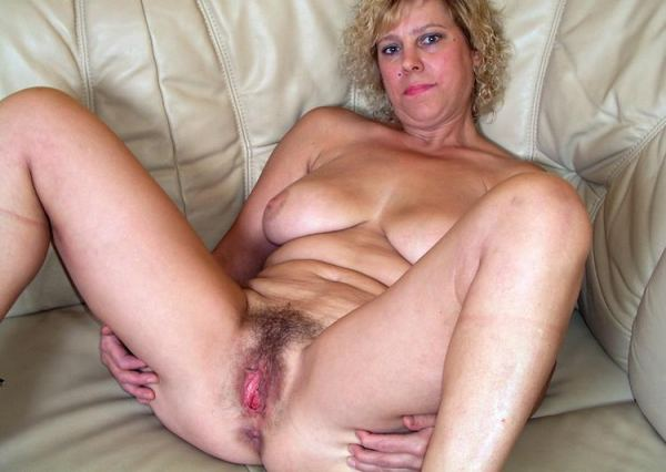 She's hot older woman sex dildos her