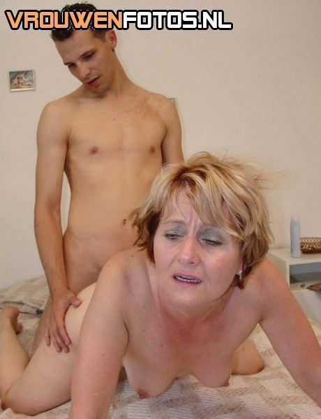 sex films sex markt nl
