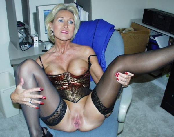 sexdate enschede body to body massage noord holland