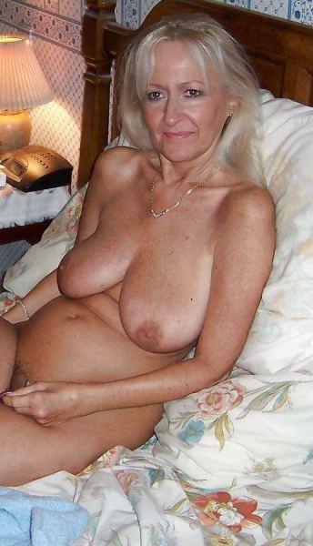 opa porno free vrouwenfotos