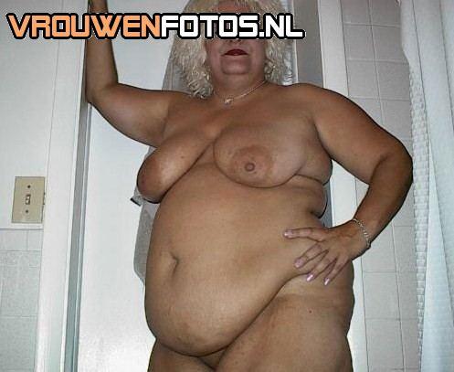 vrouwenfotos nl erotische massage terneuzen