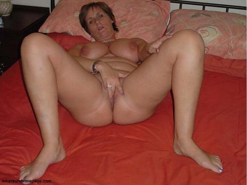sex helmond vrouw en vrouw sex
