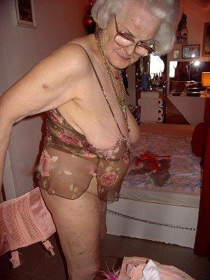 gratis sex filme de geile oude dame
