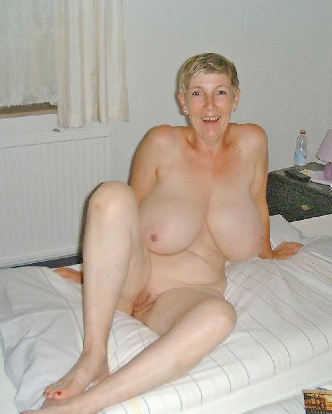 vrouwenfotos nl amateur prive