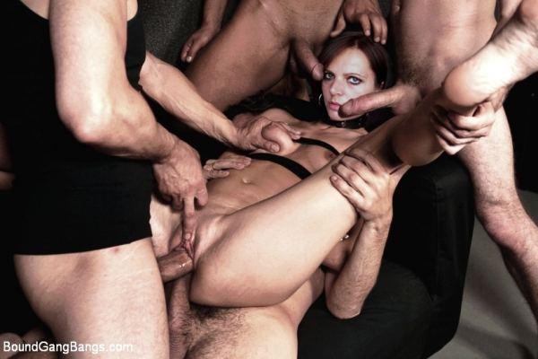 vrouwenfotos porno film kijken gratis